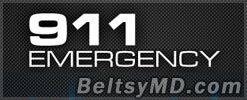 Радиостанция 911