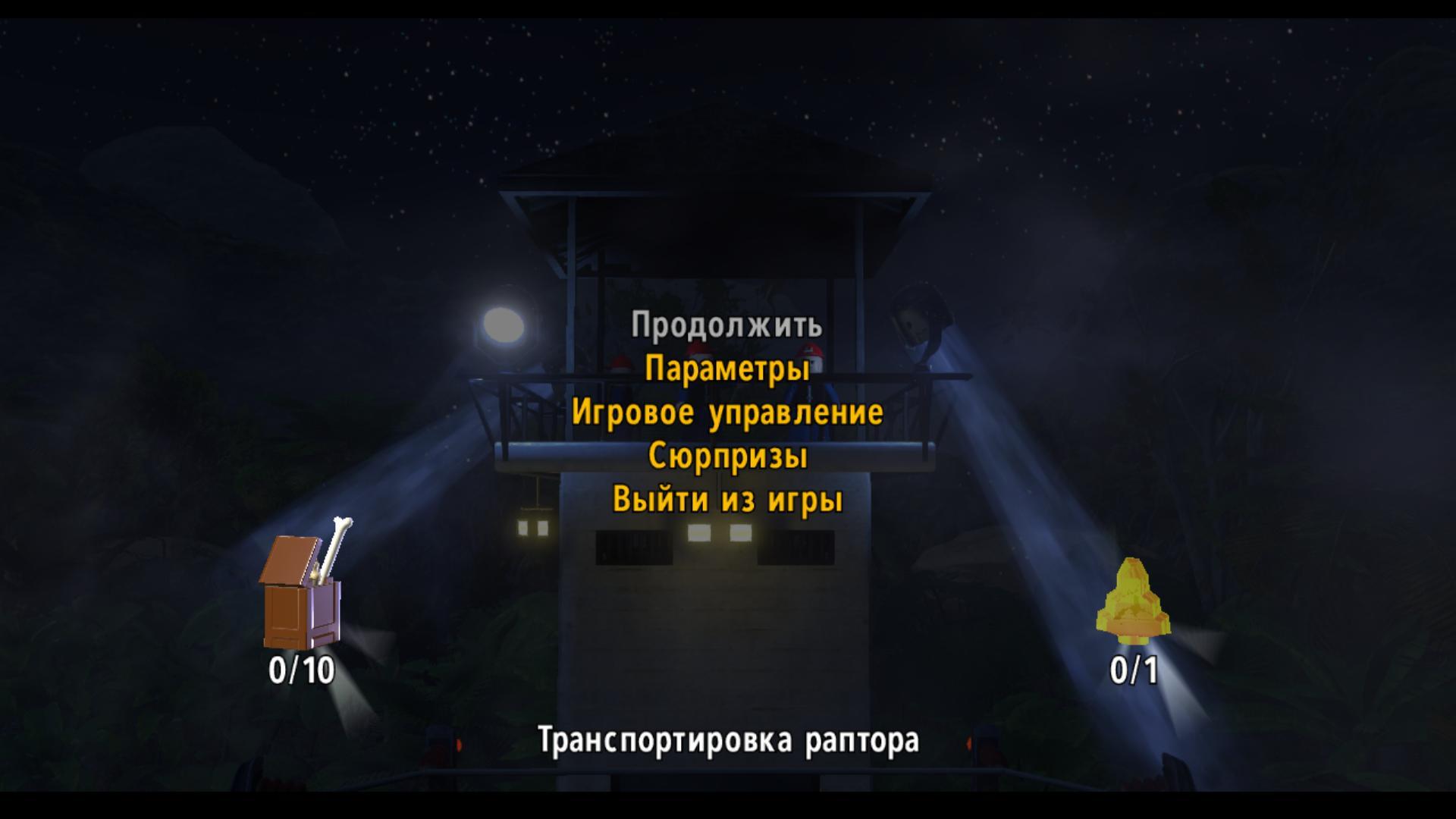 https://img-fotki.yandex.ru/get/4614/130290421.3/0_1130ed_46fcb884_orig.jpg