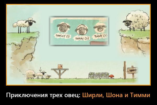 http://img-fotki.yandex.ru/get/4614/130422193.68/0_6d5f1_98dab9cf_orig