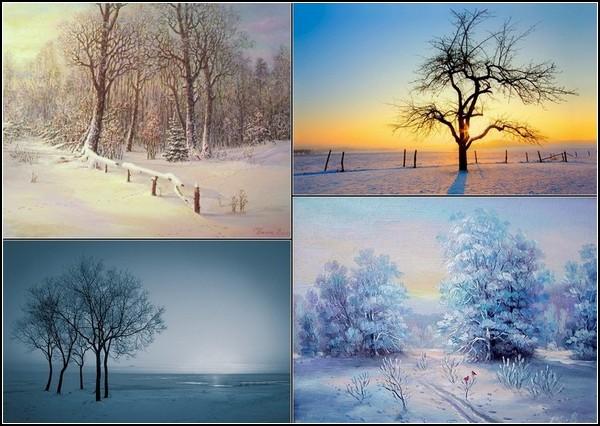 http://img-fotki.yandex.ru/get/4614/130422193.78/0_6e00a_6181cd55_orig