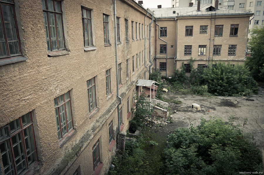 Больница гинекологическое отделение краснодар