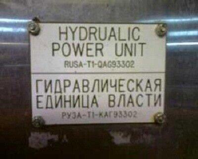 https://img-fotki.yandex.ru/get/4614/133069443.a/0_5804f_a408d737_XL.jpg