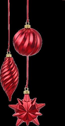 Decoration Noel Png Biospheris Fr Noel