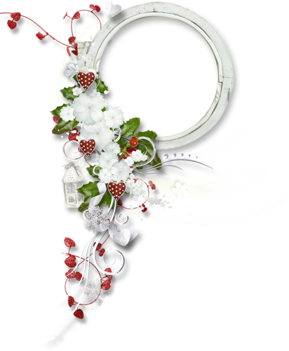 freebies,  CU freebies,  freebies scrap kit,  scrap kit  freebies,  cluster,   frame, overlas, СКРАП,    клипарт,   рамки, рамки png для фото,   рамки для фото,   рамки пнг, рамочки,  PNG,  clipart png,  png clipart,  frame png,  png frame,
