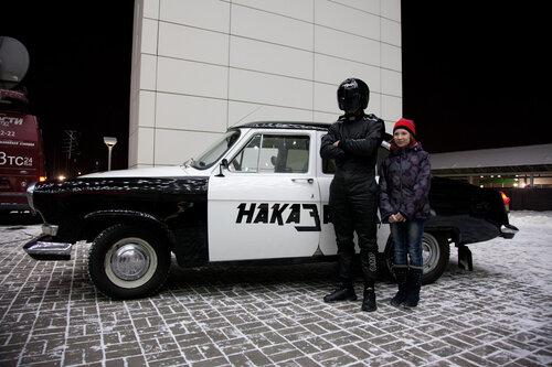 nakazatel-start-11112011-84.jpg