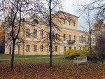 Музей в Бернове.jpg