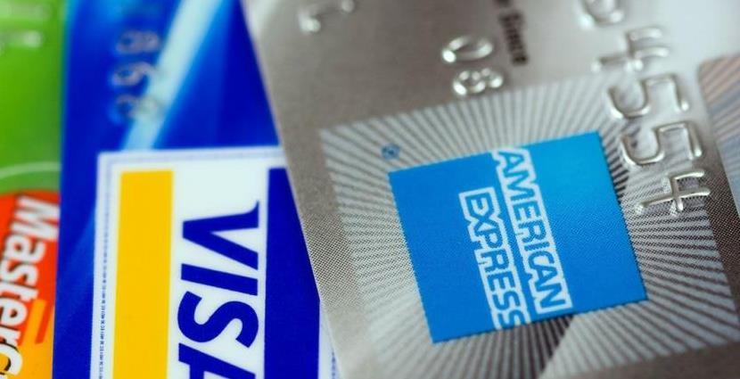 Планируется выпуск предоплаченных карт American Express