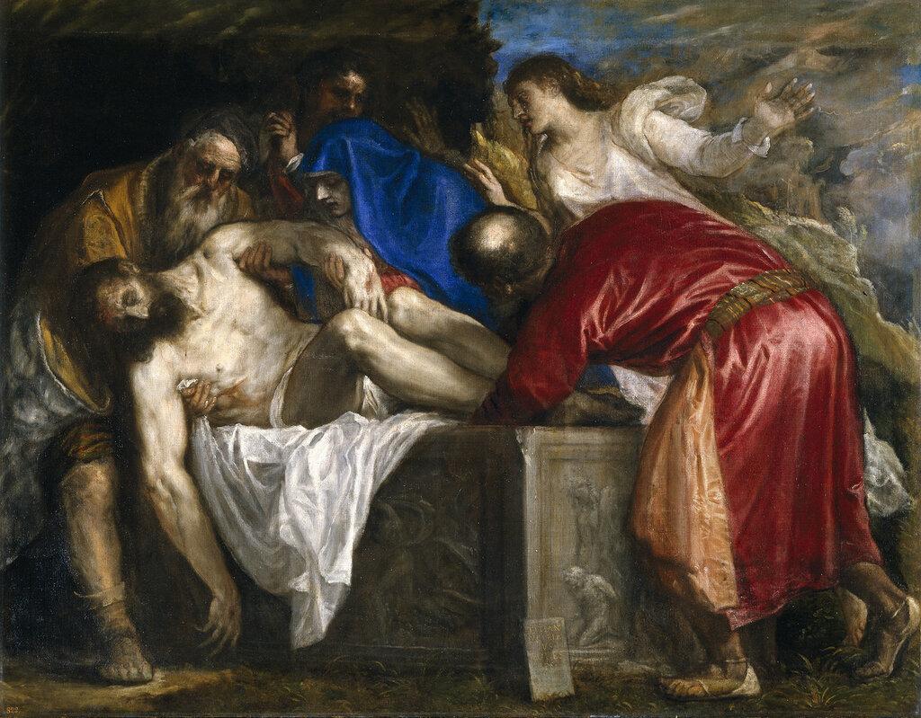 Entierro_de_Cristo_(Tiziano).jpg