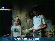 http//img-fotki.yandex.ru/get/4614/170664692.e3/0_1756c0_10444c2f_orig.png