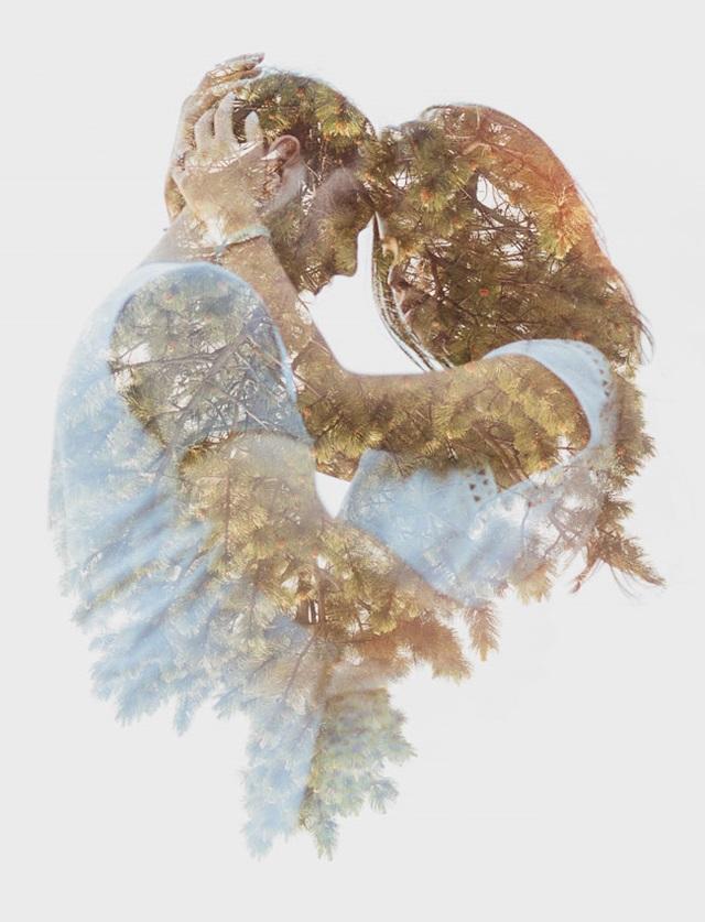 Простой фотоэффект, который превращает фото love story в сказочные снимки 0 130a67 89e78c91 orig