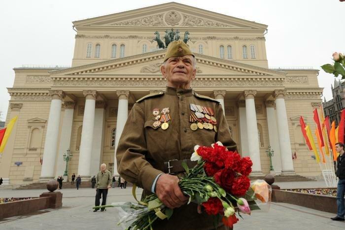 161_Den-Pobedi-Veterani_09.jpg