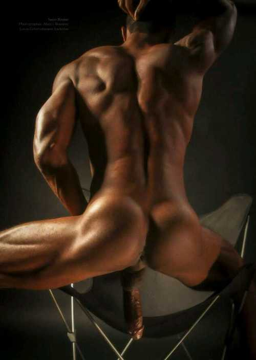 Голые тела мужика фото