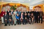 Иваново, 2010, VI Кинетика и механизм кристаллизации