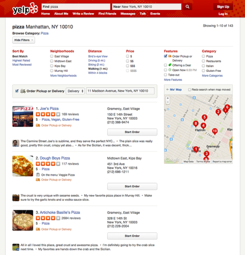 Yelp-search2-576x600.png