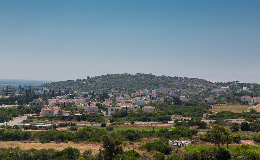 Кипр ч2-6.jpg