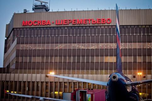 Аэропорт Шереметьево столкнулся с недостатком средств нареконструкцию