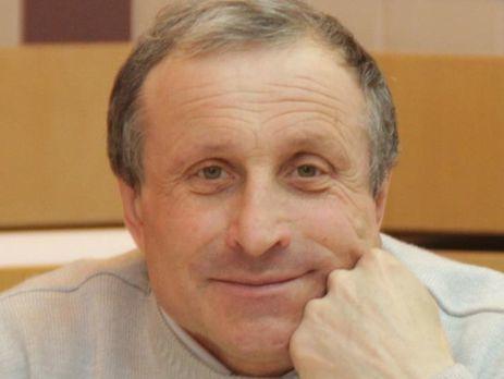 Оккупанты выдвинули обвинения крымскому корреспонденту Семене