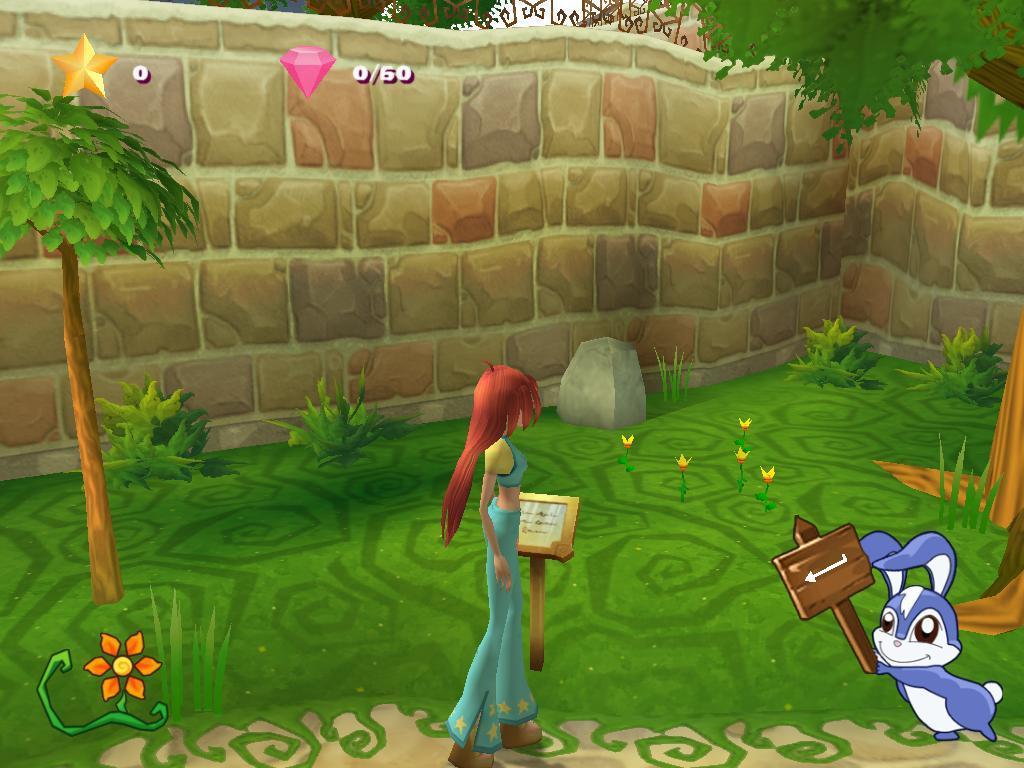 онлайн игры знакомство и игра