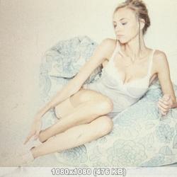 http://img-fotki.yandex.ru/get/4614/322339764.64/0_153846_cc9df852_orig.jpg