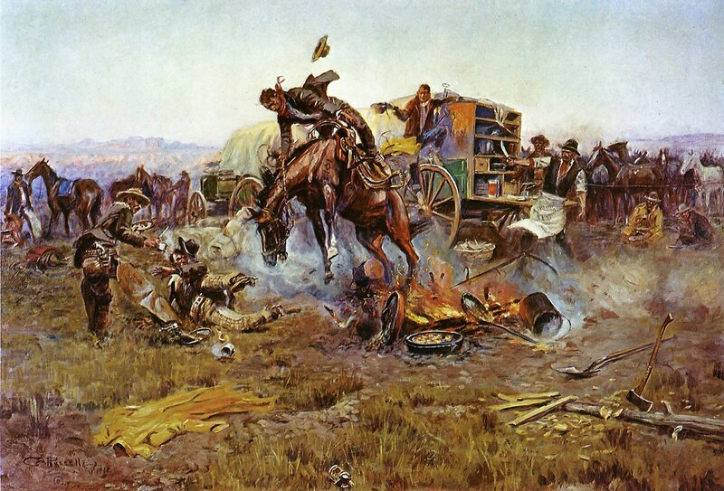 3 Camp_Cook's_Troubles_by_Charles_Marion_Russell.jpg