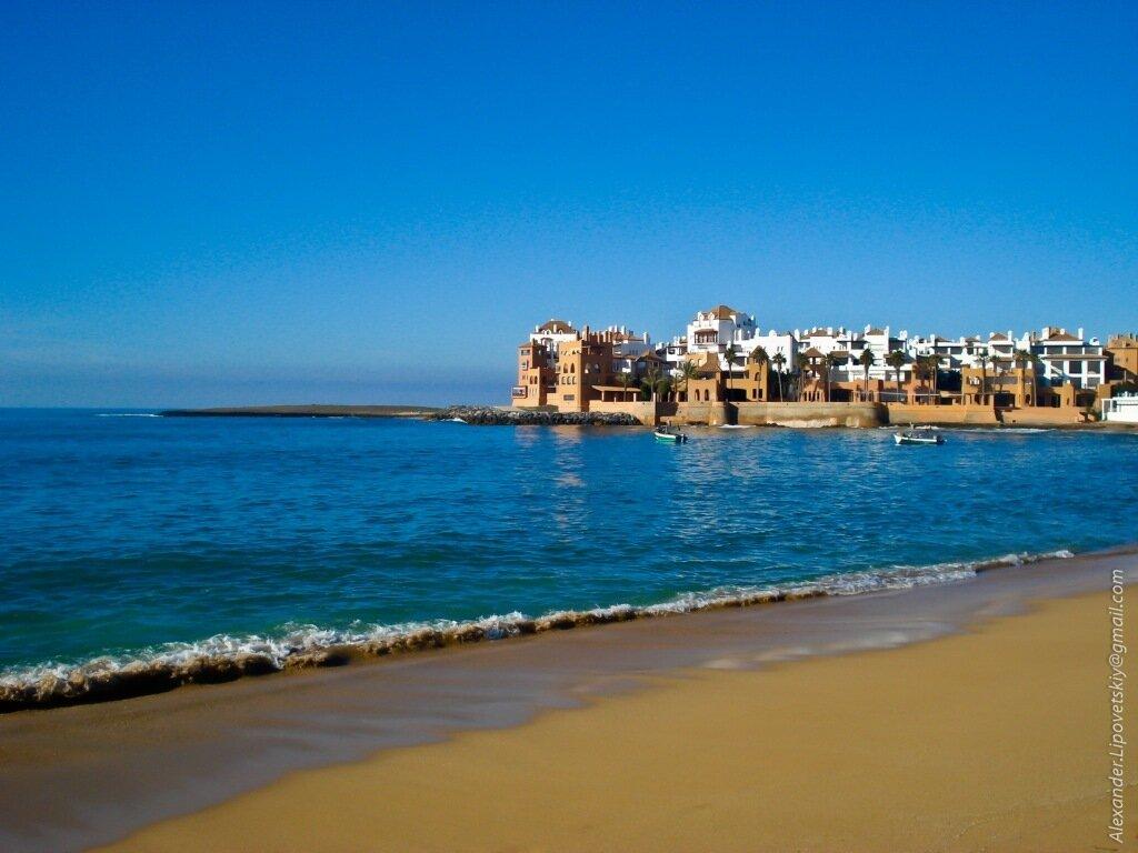 Марокко / Morocco 0_58b82_9e7277c3_XXL