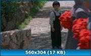 http//img-fotki.yandex.ru/get/4614/46965840.53/0_11c83e_d4cd3546_orig.jpg