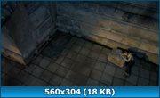 http//img-fotki.yandex.ru/get/4614/46965840.53/0_11c840_ed8fc70f_orig.jpg