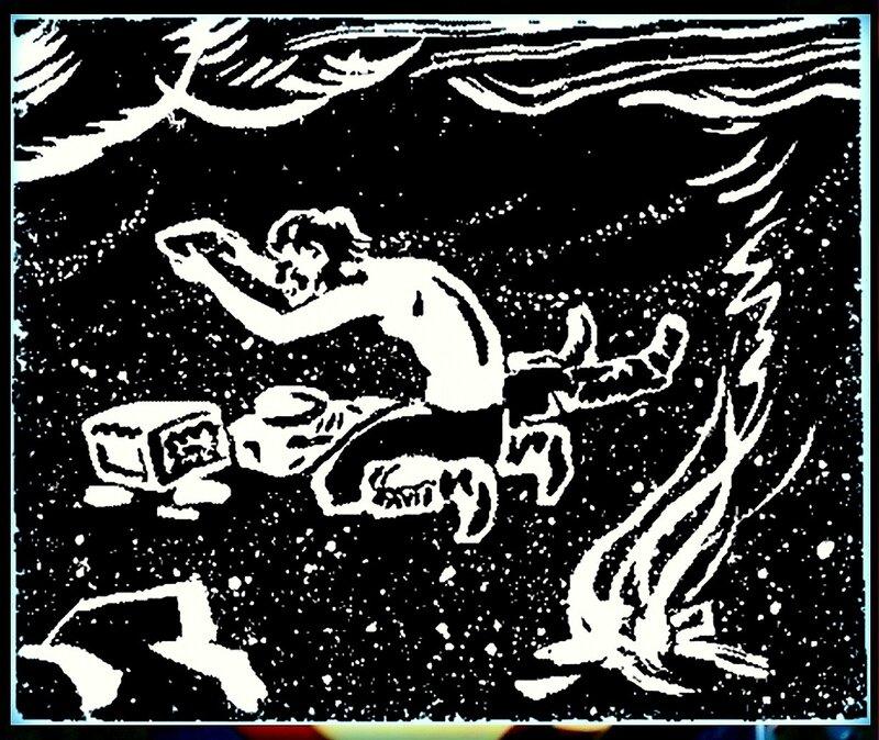 Иллюстрация к сборнику рассказов Н. Дашкиева Галатея (31).jpg