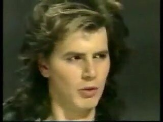 John Taylor Interview(1985)(Part 1) 031