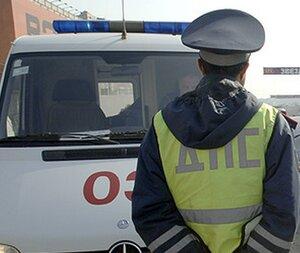 Свыше 43,5 тыс. жителей Приморья получили госуслуги Госавтоинспекции со скидкой