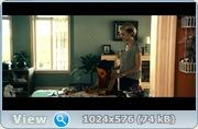 Драйв / Drive (2011/Blu-ray/Remux/BDRip 720p/DVD9/HDRip/DVDRip)
