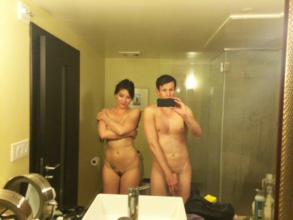 Порно фото украденные хакерами