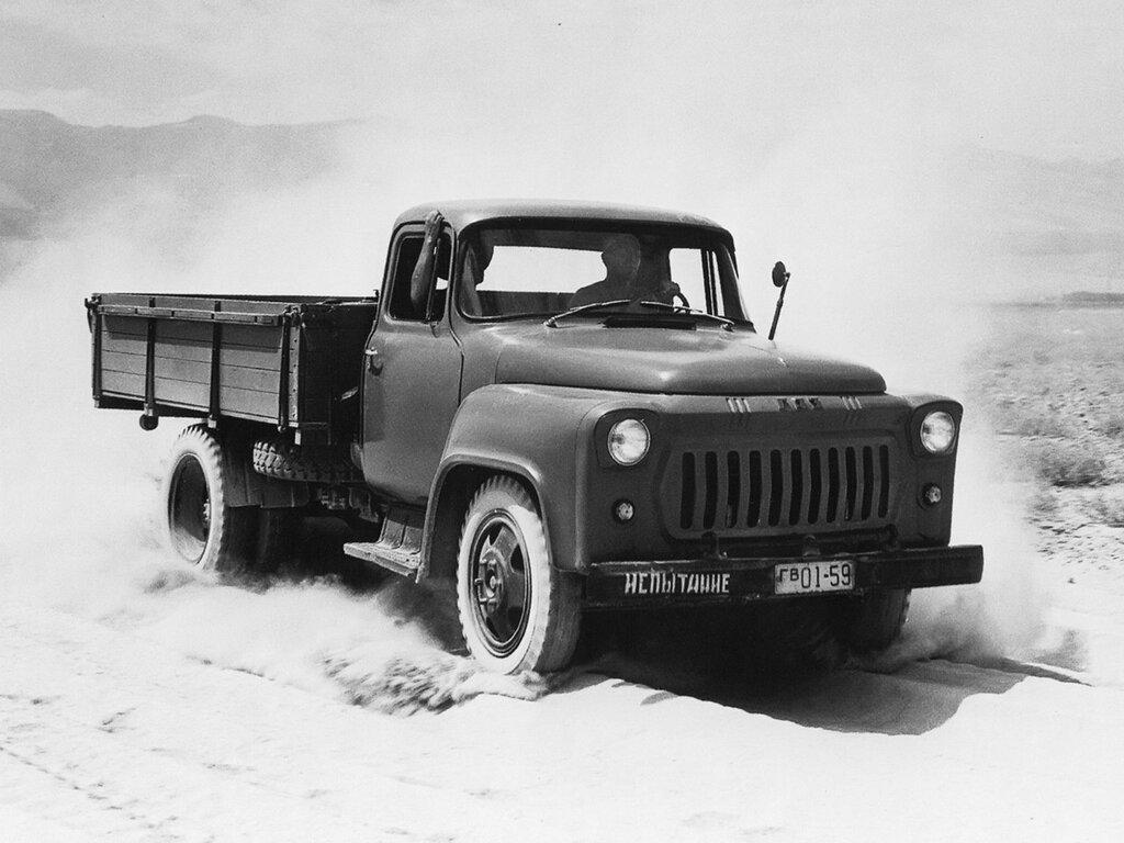 ГАЗ 56 Опытный (II серия) '1958–61 3.jpeg