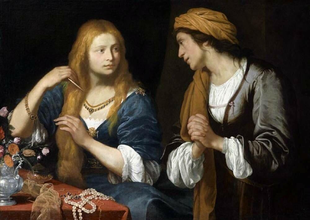 FERRARI, Giovanni Andrea de.jpg