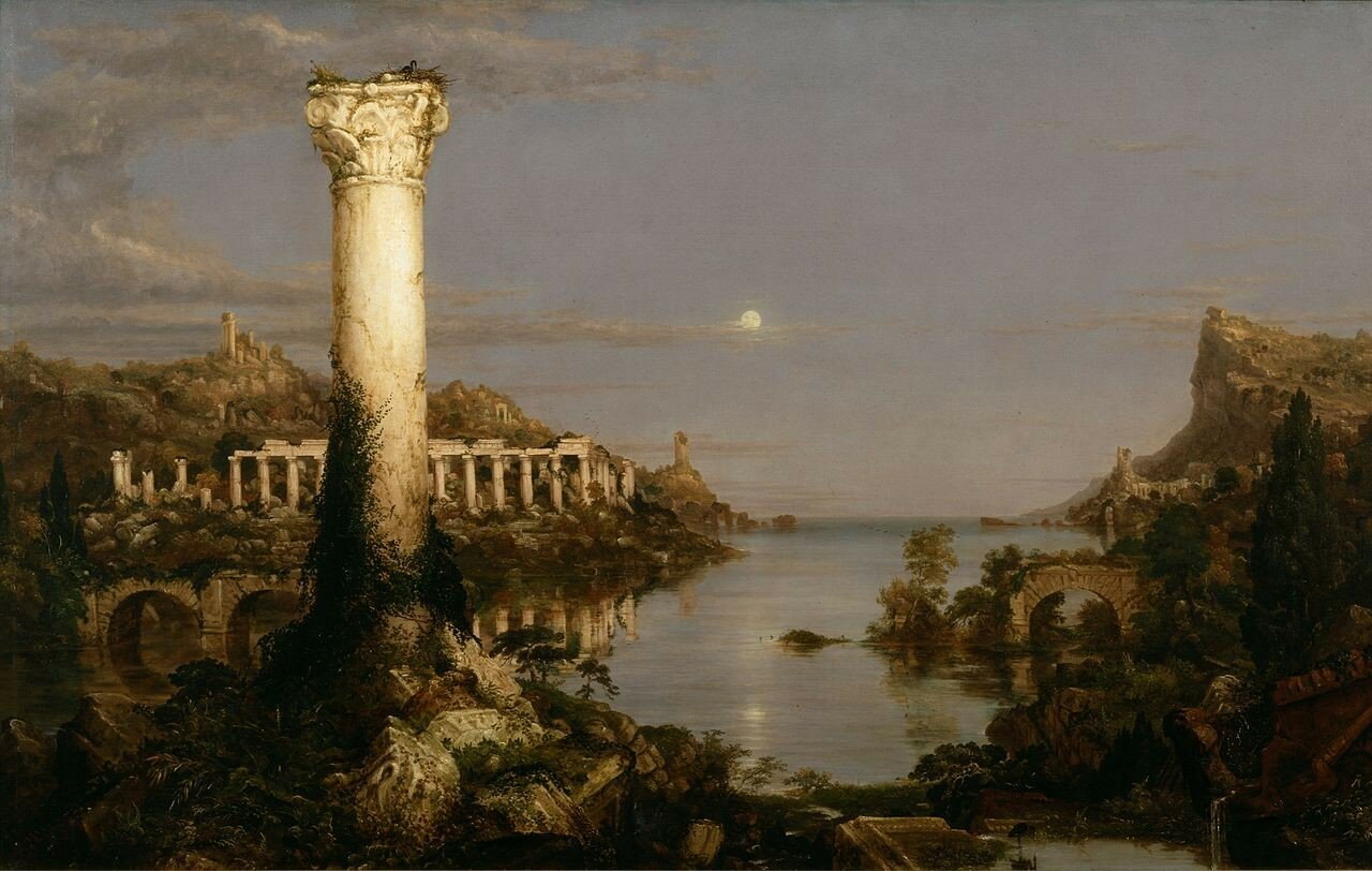 Desolation_Thomas_Cole_1836_jpeg.jpg
