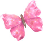 NLD Addon Butterfly 3.png