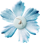 NLD Addon Fabric Flower 2.png