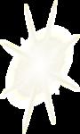 NLD Sparkle.png