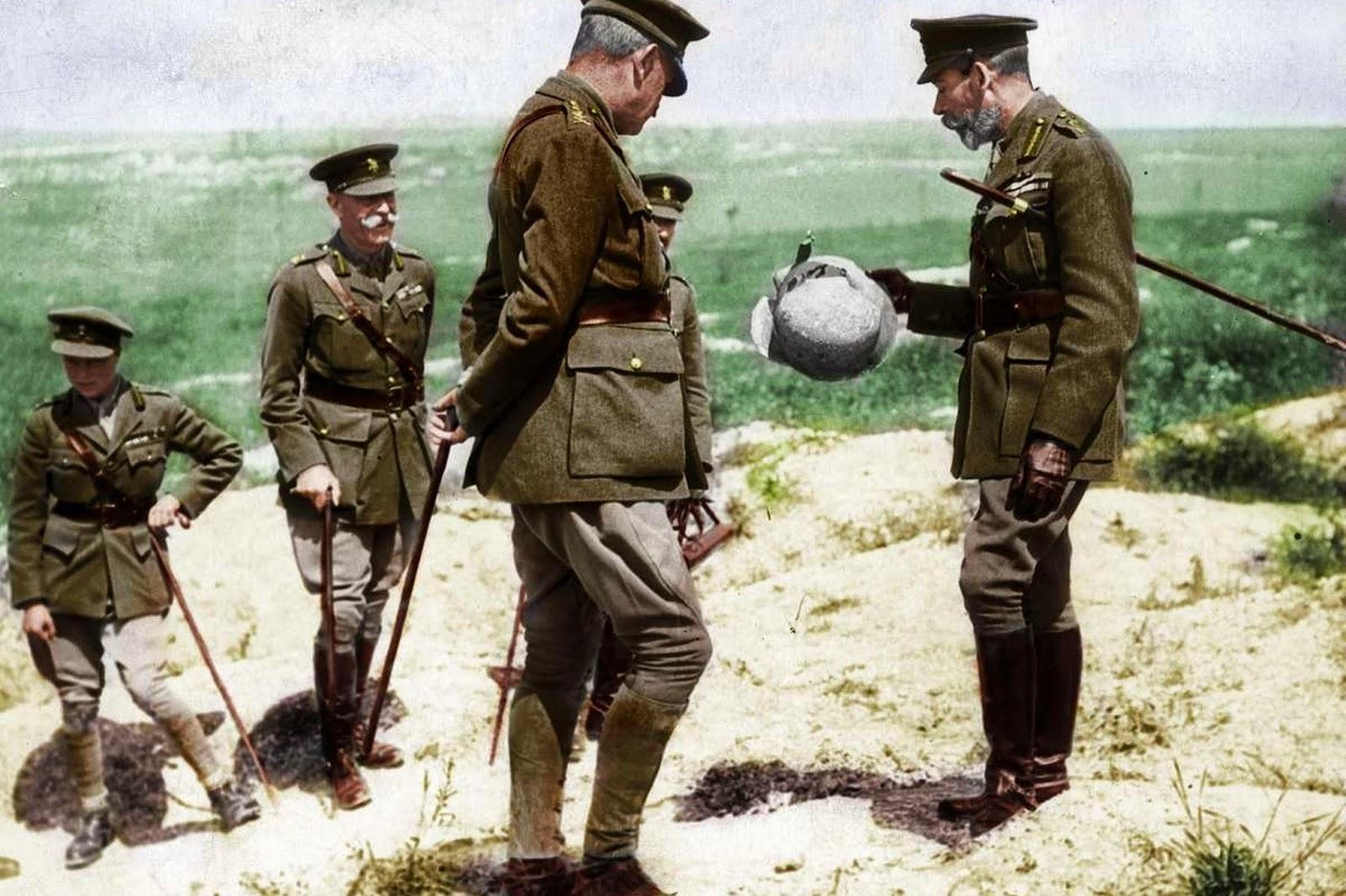 World War One Images Transformed into Color (4).jpg