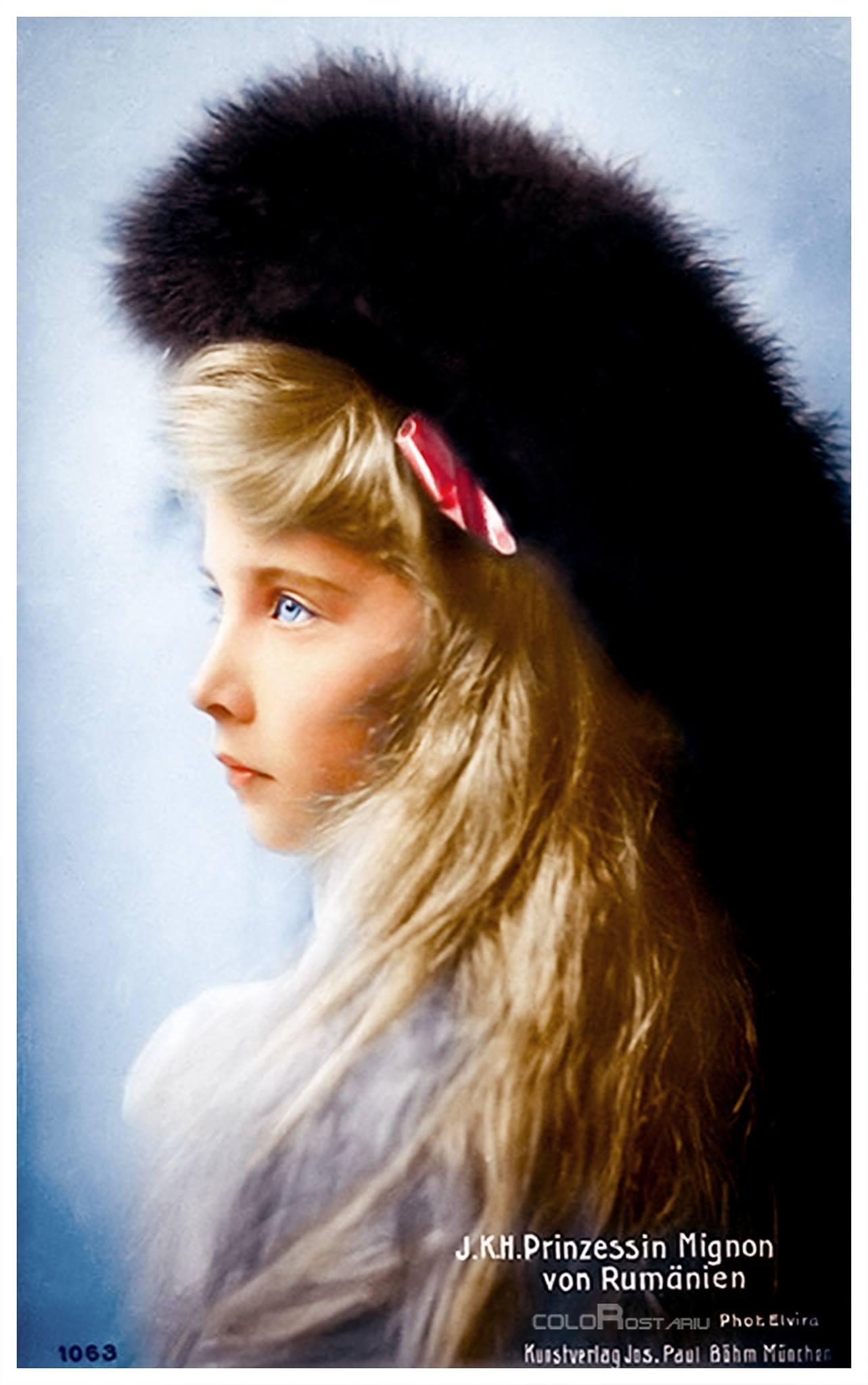 maria-princess-of-romania-future-queen-of-yugoslavia-marija-karadordevic-mignon-marie-of-edinburgh-ferdinand-of-romania-belgrade.jpg