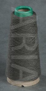 12499-Кашемир, серо-бежевый