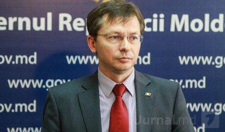 Эксперт: в Молдове могут ликвидировать еще 3 проблемных банка