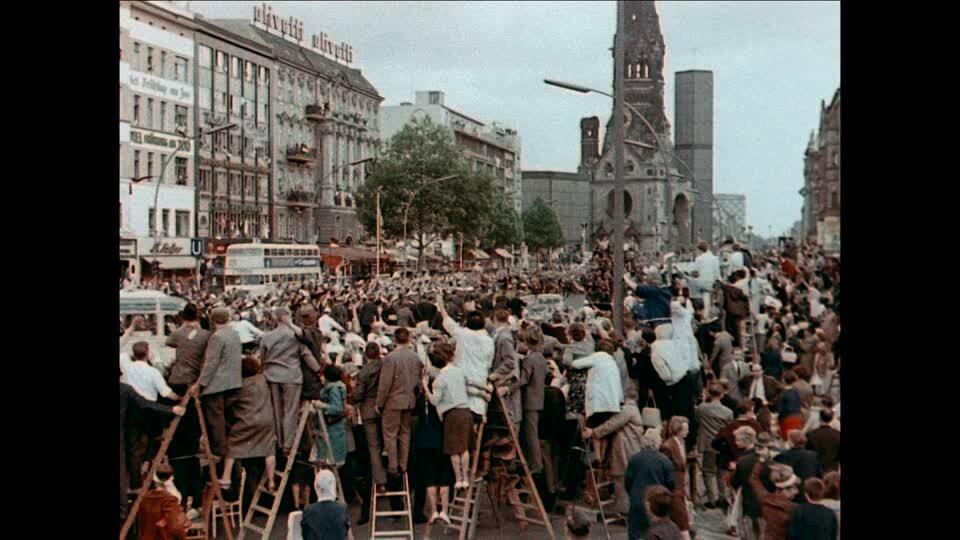 1963 Визит Кеннеди в Западный Берлин.jpg