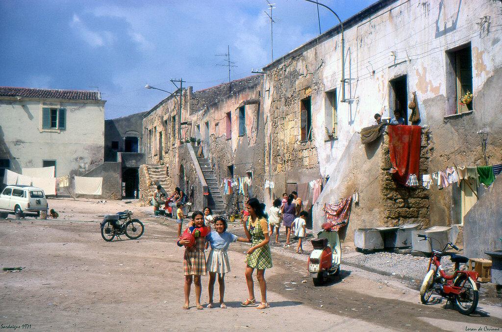 1971 Сардиния.jpg