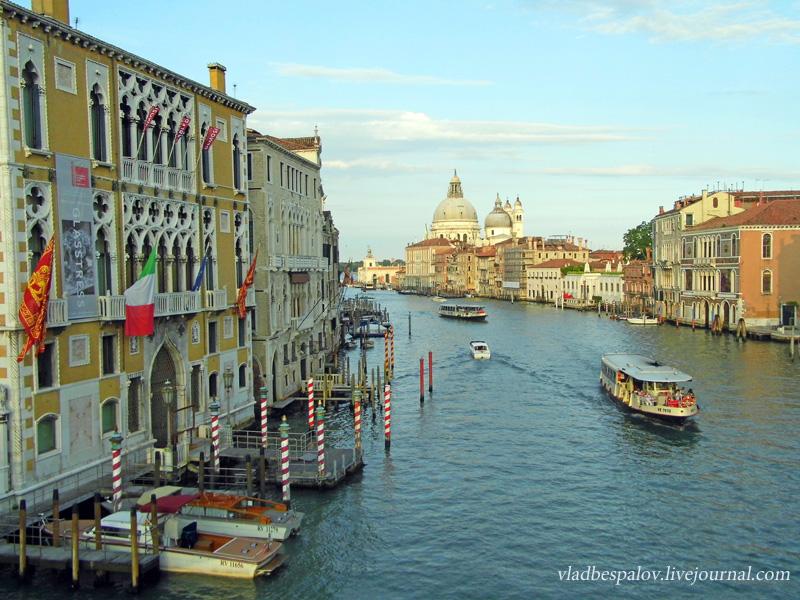 2013-06-12 Venezia_(191).JPG