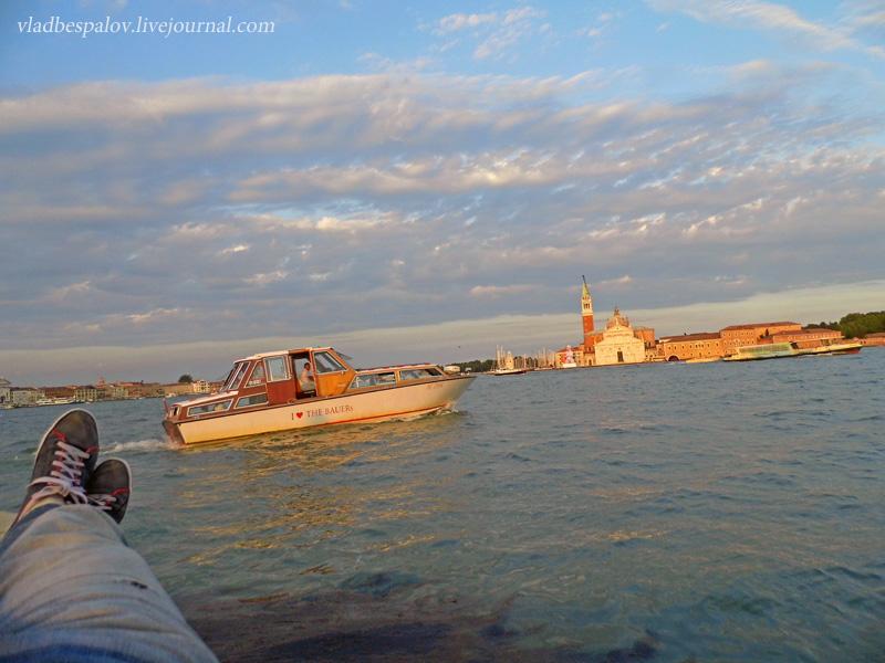 2013-06-12 Venezia_(201).JPG