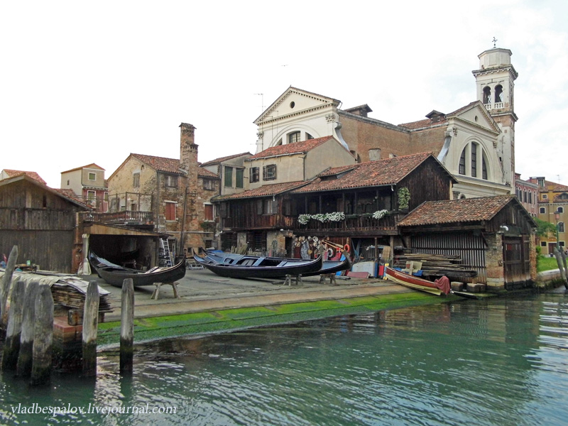 2013-06-12 Venezia_(206).JPG