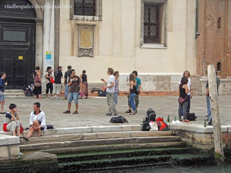 2013-06-12 Venezia_(207).JPG