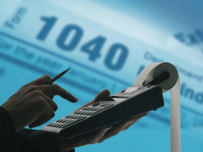 Министерство экономики не захотело принимать налог на богатых