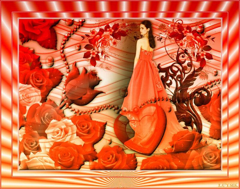 Утопая в розах.jpg
